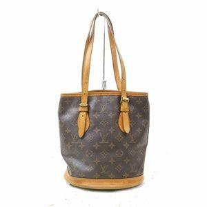 Louis Vuitton Tote Bag Bucket PM
